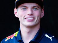 Ферстаппен выиграл Гран-при Германии, Квят финишировал третьим