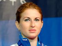Рапиристка Дериглазова принесла сборной России первое золото чемпионата мира