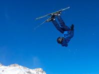 Владимир Лебедев стал главным тренером сборной США по лыжной акробатике