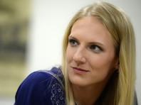 Светлана Ромашина стала самой титулованной синхронисткой в истории чемпионатов мира