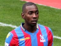 Конголезский футболист отказался переходить в ЦСКА после расистского скандала с Малкомом
