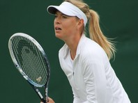Шарапова попала на Серену Уильямс в первом же раунде US Open
