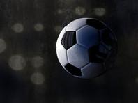 ФИФА показала десятку самых красивых голов года