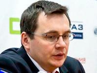 Андрей Назаров заявил, что НХЛ ворует российских звёзд хоккея