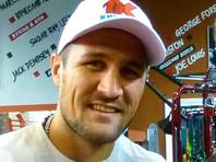 Сергей Ковалев защитил чемпионский титул, нанеся первое поражение британцу Энтони Ярду