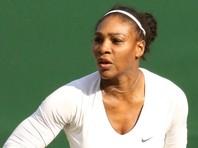 За час игрового времени Мария сумела взять у своей самой неудобной соперницы лишь два гейма - 1:6, 1:6. Шарапова и Уильямс в 22-й раз сыграли друг с другом на турнирах под эгидой Женской теннисной ассоциации (WTA) и впервые пересеклись на US Open