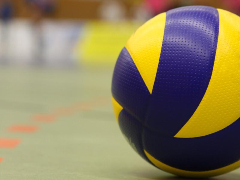 Ярославль и Кемерово примут матчи чемпионата мира по волейболу 2022 года