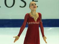 Коллега-фигуристка заподозрила Алину Загитову в применении допинга