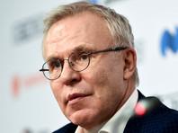 Опозорил хоккей и страну: чиновники  отреагировали на скандал с Кузнецовым