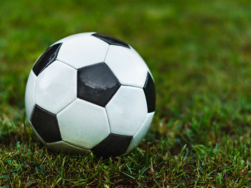 В пятницу в Монако прошла жеребьевка группового этапа розыгрыша второго по значимости футбольного еврокубка - Лиги Европы УЕФА, в котором примут участие два российских клуба