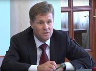 В РУСАДА рассказали о зомбировании тренером Чегиным мордовских ходоков