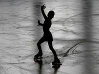 В правилах фигурного катания возможны революционные изменения