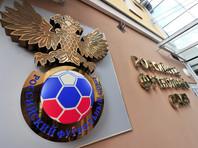 РФС под давлением СМИ дисквалифицировал футболиста, сломавшего нос Федору Чалову