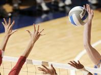 Российские волейболистки героически пробились на Олимпиаду в Токио