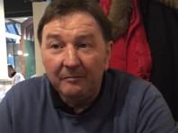 Тренер сборной РФ извинился перед корейцами за узкие глаза - он показывал японцев