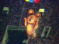 Москва отпразднует юбилей Олимпиады-80, пригласив тех, кто ее бойкотировал