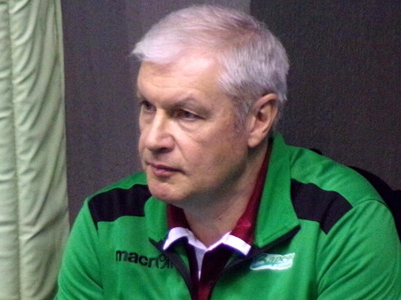 Вадим Панков