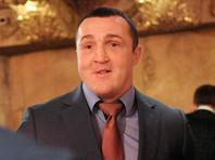 Бывший боксер Денис Лебедев хочет вернуться на ринг, чтобы остановить обидчика россиян