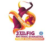 Россиянки выиграли командный турнир на чемпионате мира по художественной гимнастике