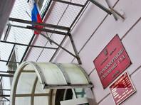 Бывшие футболисты сборной России подают коллективный иск к МВД