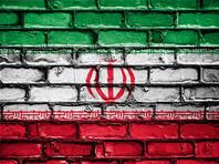 В Иране футбольная болельщица сожгла себя у стен прокуратуры