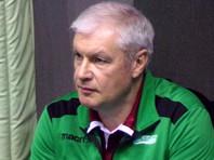 Российские волейболистки остались без тренера после неудачи на чемпионате Европы