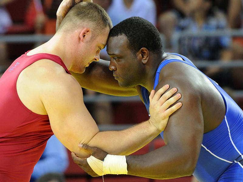 Чемпионат мира 2022 года по спортивной борьбе пройдет в Красноярске. Решение о месте проведения турнира было единогласно принято в пятницу на заседании бюро Объединенного мира борьбы (UWW) в Нур-Султане
