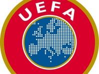 УЕФА придумал название для третьего футбольного еврокубка
