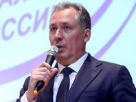 Владивосток в 2036 году может принять летнюю Олимпиаду