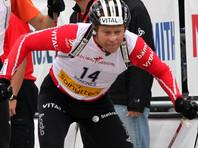 Трехкратный олимпийский чемпион по биатлону норвежец Хальвард Ханевольд умер в 49 лет