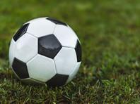 Футболисты Испании и Италии одержали очередные победы в отборе к Евро-2020