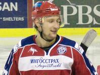 Бывшего игрока КХЛ Игоря Мусатова задержали за аферу с биткоинами