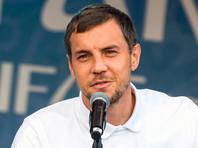 Артем Дзюба обратился к болельщикам сборной России по футболу