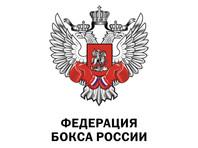 Боксеры-дебоширы из сборной РФ приговорены федерацией к месяцу трудовых работ
