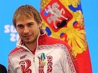 Бывший биатлонист Антон Шипулин победил на довыборах в Госдуму