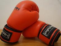Российские боксеры устроили пьяный дебош на домашнем чемпионате мира