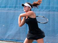 19-летняя Андрееску не оставила шансов Серене Уильямс в финале US Open