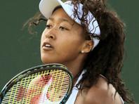Первая ракетка мира восхищается скандальным поведением Медведева на US Open