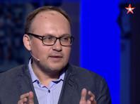 """Андрей Митьков: базу LIMS """"чистили"""" в январе 2019-го перед ее передачей WADA"""
