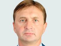 """Пьяный гендиректор """"Черноморца"""" сбил на пешеходном переходе ребенка"""