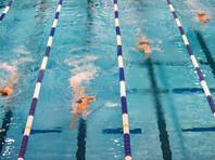 Федерации плавания США игнорировала жалобы спортсменов на сексуальные домогательства