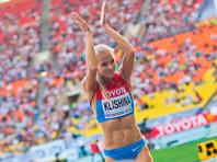 Легкоатлетка Клишина заявила, что в России тренер ставит себя выше спортсменов