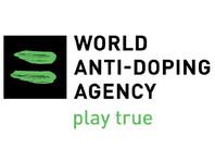 Российских спортсменов после мельдония будут ловить на экдистероне