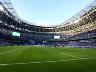 Российские футбольные клубы в 2019 году потеряли на трансферах $185 млн