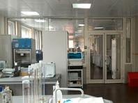 WADA временно лишило аккредитации Московскую антидопинговую лабораторию