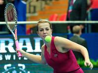 Павлюченкова и Рублев вышли в четвертый круг Australian Open