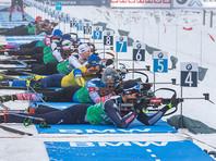 В Союзе биатлонистов России не считают провалом 26 гонок без медалей