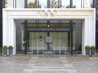 Международный олимпийский комитет вмешался в спор России с WADA в качестве третьей стороны