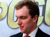 """Василевский сделал """"слепой"""" сейв в финале Матча звезд НХЛ, но это его команде не помогло"""
