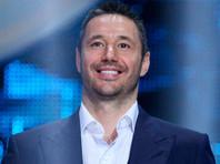 """Ковальчук забросил первую шайбу за """"Монреаль"""" и сравнялся с Буре по голам в НХЛ (ВИДЕО)"""
